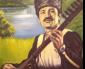 Aşıq Aydın Çobanoğlu ( Musayev)