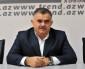 Avropanın iqtisadi maraqları Ukraynada mühüm faktor olaraq qalır…