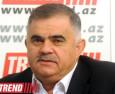 Arzu Nağıyev: Azərbaycan hakimiyyəti ölkədə sabitliyin qarantıdır.