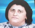 Səmayə Məmmədova- unudulmaz ana,mehriban insan, şəfalı həkim…