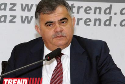 """Arzu Nağıyev: """"Azərbaycanda ən böyük heroin partiyası 2008-ci ildə tutulub""""…"""