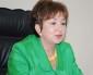 TGDK-nın sədri Tovuzda vətəndaşları qəbul edəcək…