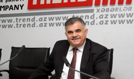 """""""Azərbaycanda """"camaatın"""" çevriliş etmək imkanı yoxdur""""…"""