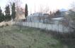Tovuzun daşınmaz əmlak bazarından son məlumatlar…(video)