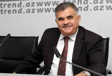 Azərbaycan öz balanslı siyasətini saxlayacaq…