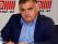 Рост доверия к Азербайджану беспокоит некоторые международные круги – политобозреватель…