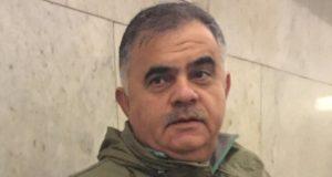 Arzu Naghiyev