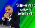 """""""Dağlıq Qarabağ münaqişəsinin həlli istiqamətində ciddi irəliləyiş olmadı"""" (müsahibə)"""