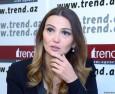 Millət vəkili Qənirə Paşayeva saytımızın qonağı oldu…(video)