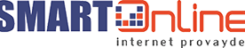 Tovuzda keyfiyyətli internet…(video)