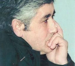 """Barat Vüsalın """"Aldədə"""" poeması…(Gülnar Səma)"""