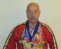 Süleyman_Məmmədli